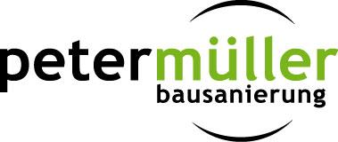 Bausanierung Sonneberg – Peter Müller
